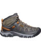Picture of Keen Targhee Vent Mid WP