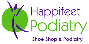 HappiFeet Podiatry