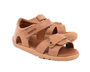 I-Walk Reef Sandal