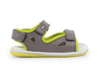 Kids+ Surf Sandal