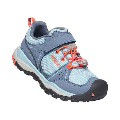 Picture of Keen Children's Terradora II Sport